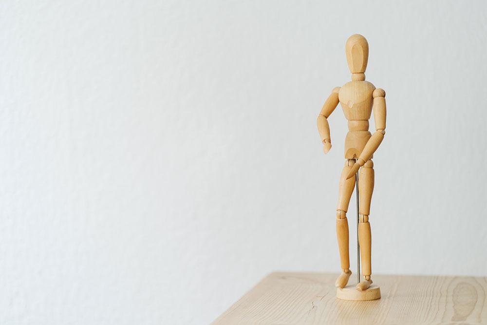 Psychotherapie München - Baum-Schmidsfeld - Leistungen - Psychosomatische Erkrankungen